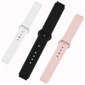 0_Banda-de-correa-B57-para-reloj-inteligente-B57-Correa-deportiva-impermeable-para-hombre-y-mujer