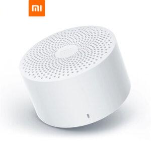 Xiaomi Mini Speaker 2