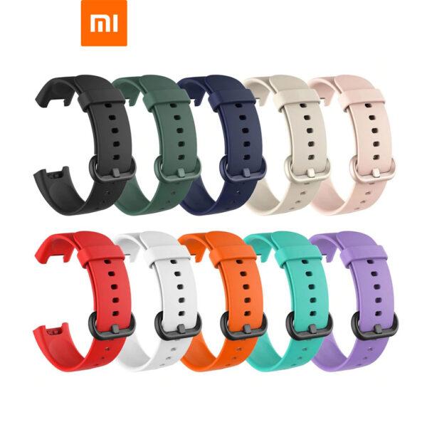 Pulsera para Xiaomi Mi Watch Lite