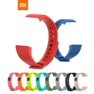 mi-band-4c-banda