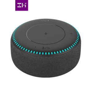 ZMI Speaker