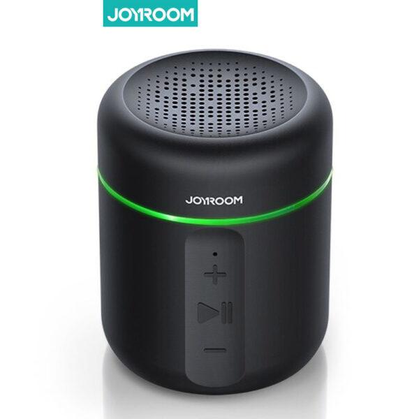 Joyroom ML02