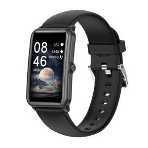 smartwatch h86