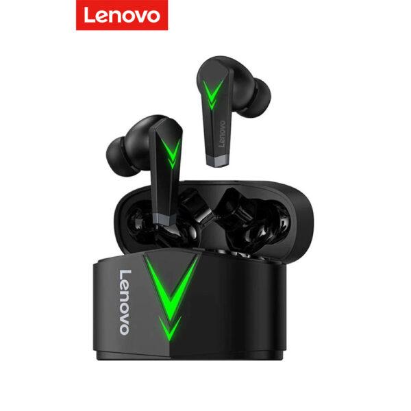 Audífonos Lenovo LP6