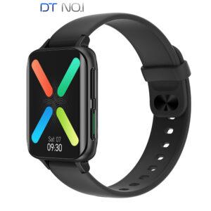 DT93 Smartwatch